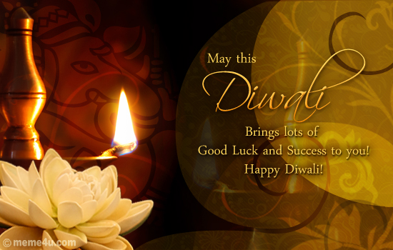 Happy%20Diwali!!!