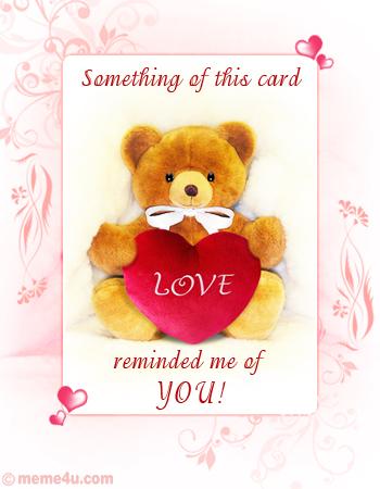 http://www.meme4u.com/images/card/31562F93-DCB1-4515-9A97-9DEA5706BFC7.jpg