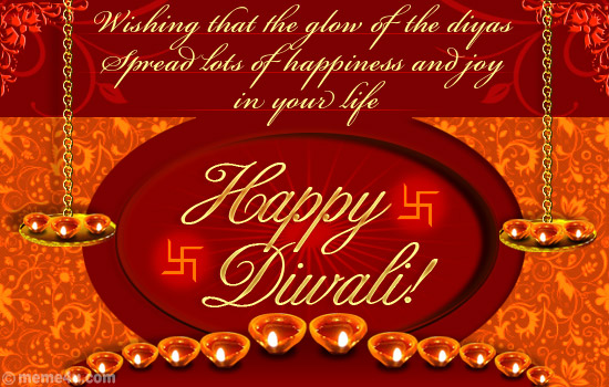 Significance of diwali saal mubarak 1064623 miscellaneous forum diwali celebrations are spread over five days in india and all over the world all the days except diwali are named according to their designation in the m4hsunfo