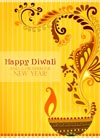 Diwali Printables