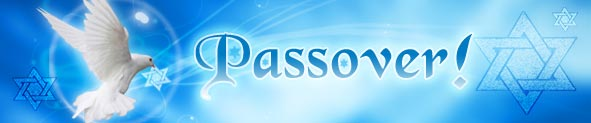 Passover Cards | Passover Ecards | Passover Greeting Cards