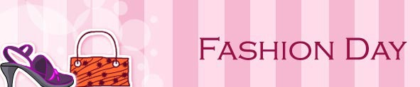 Fashion Day | Fashion Day Cards | Fashion Day Ecards | Fashion Day Greeting Cards