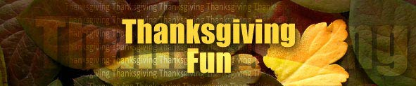 Thanksgiving Funny Cards | Thanksgiving Funny Ecards | Thanksgiving Funny Greetings