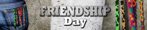 Friendship Day | Friendship Day  Cards | Friendship Day Ecards | Friendship Day Greeting Cards | Free Friendship Day  Ecards