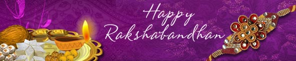 Happy Raksha Bandhan Cards | Happy Raksha Bandhan Ecards | Happy Raksha Bandhan Greeting Cards | Happy Raksha Bandhan Wishes